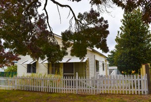 71 Spring Street, Crookwell, NSW 2583