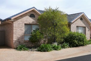 2/8 Mardon Place, Griffith, NSW 2680