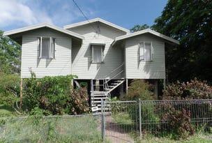 20 Fifth Street, Railway Estate, Qld 4810