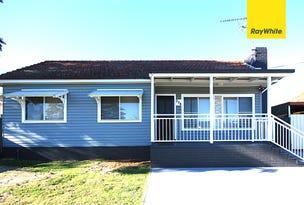 238 Camden Valley Way, Narellan, NSW 2567