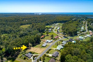 214 Florence Wilmont Drive, Nambucca Heads, NSW 2448