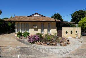 37 Ward Street, Eudunda, SA 5374