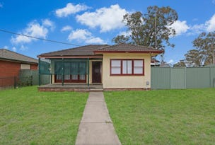 343 Carrington Road, Londonderry, NSW 2753