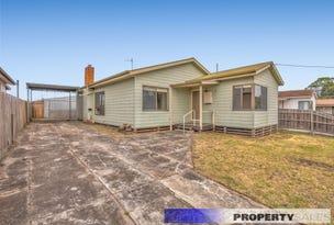 159 North Road, Yallourn North, Vic 3825