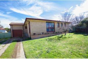 9 Arunta Street, South Bathurst, NSW 2795