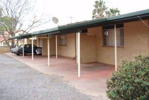 2/11 Daranlee Court, East Toowoomba, Qld 4350