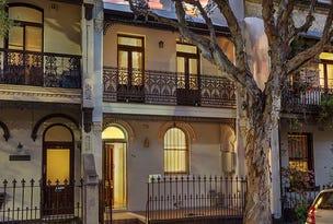 62 Edward Street, Darlington, NSW 2008