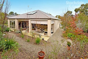 72 Central Road, Clifton Springs, Vic 3222