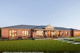 Lot 12 Midland Highway, Lethbridge, Vic 3332