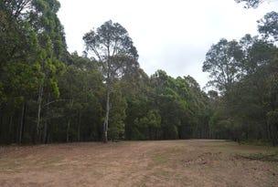 Lots 12,13,49,50&52 Musk Road, Falls Creek, NSW 2540