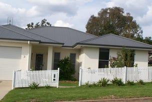 3 Park Street, Parkes, NSW 2870