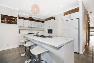 25 A Maldon Avenue, Mitchell Park, SA 5043