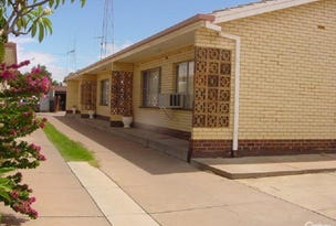 1/222 The Terrace, Port Pirie, SA 5540