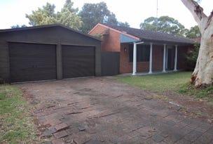 16 Rigney Road, Tanilba Bay, NSW 2319