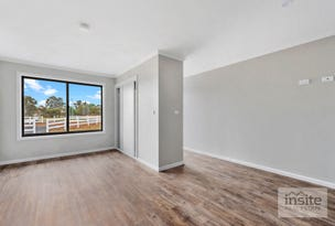 4/1-15 Racecourse Road, Wangaratta, Vic 3677