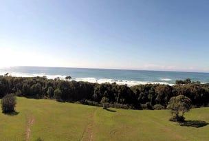 Catarina Ocean Drive, Lake Cathie, NSW 2445