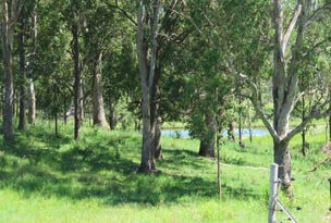 4420 Bruxner Highway, Piora, NSW 2470