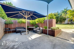 22 Greenway Street, Churchill, Qld 4305