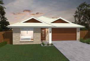 Lot 87 Ecclestone Estate, Riverside, Tas 7250