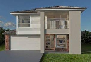 1 Pinehurst (Stonecutters Ridge), Colebee, NSW 2761