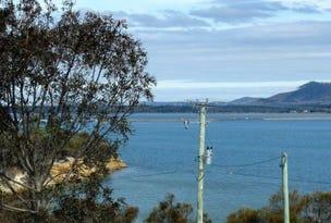 25 Lagoon View Court, Midway Point, Tas 7171