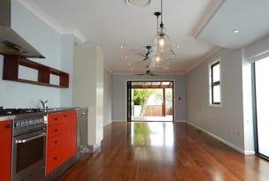 124 Darley Street, Newtown, NSW 2042