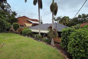 1/24 Griffith Avenue, Coffs Harbour, NSW 2450