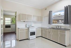 40  Osborne Ave, Putney, NSW 2112