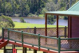 75, Nutleys Creek Road, Bermagui, NSW 2546