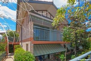 Maple 27/1 Centenary Ave., Northmead, NSW 2152