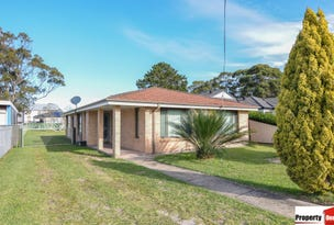 123 King George Road, Callala Beach, NSW 2540