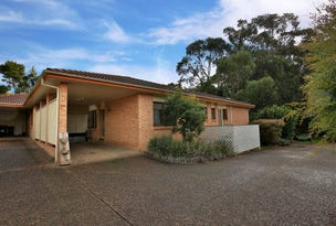 2/67 Page Avenue, North Nowra, NSW 2541