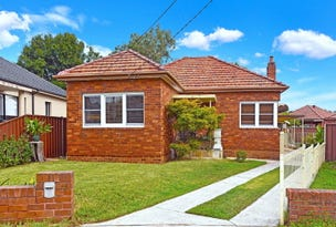 7 Pelman ave, Belmore, NSW 2192