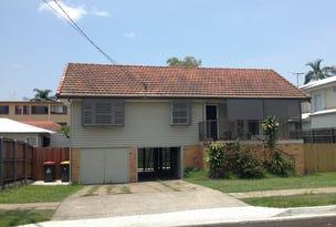 6 Hamson Terrace, Nundah, Qld 4012