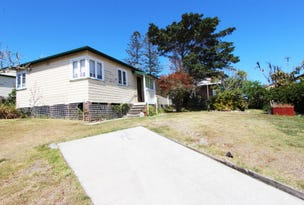 22 Church Street, Harrington, NSW 2427