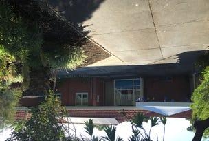 18 ADAMSON ROAD, Parmelia, WA 6167