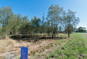 232 Lemon Tree Passage Road, Salt Ash, NSW 2318