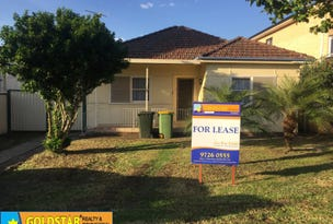 299 Canley Vale Road, Canley Heights, NSW 2166