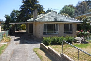 228 Longwood Road, Heathfield, SA 5153