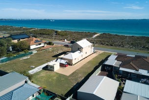 Lot 3 & 4, 143 Rockingham Beach Road, Rockingham, WA 6168