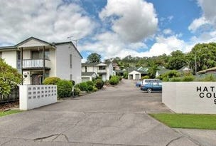 10/9 Quinton Court, Mount Warren Park, Qld 4207