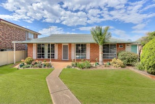 9 Heliodor, Eagle Vale, NSW 2558