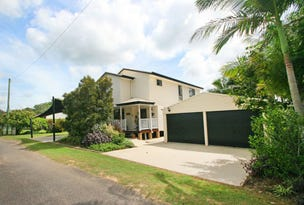 22 Havelock Street, Lawrence, NSW 2460