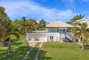 31 Hubert Street, South Townsville, Qld 4810