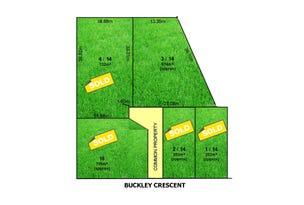 3/14 Buckley Crescent, Fairview Park, SA 5126