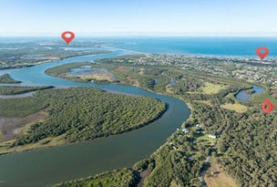 Lot 55, 53  George Circuit - Deepwater Estate, Bald Hills, Qld 4036