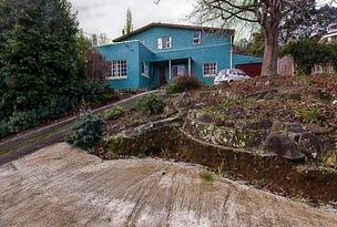 97 River Road, Ambleside, Tas 7310
