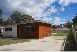 157 Macleans Point Road, Sanctuary Point, NSW 2540