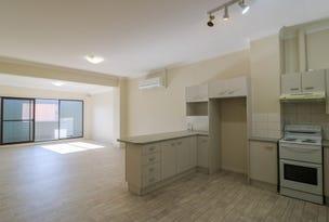 2/221 Victoria Street, Taree, NSW 2430