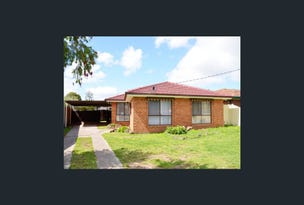 22 Allandale Road, Kings Park, Vic 3021